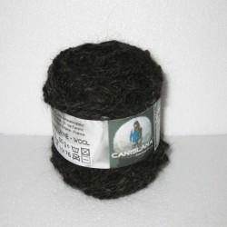 Pelote laine canine - Terre-neuve